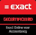 Exact_certified_NL_accountancy_cmyk